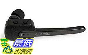106美國直購  Plugable BT~HS40B 耳機 Headset with O