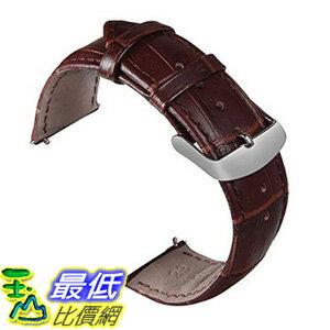 [106美國直購]V-Moro 100676 玫瑰金不鏽鋼錶帶 (適用手腕125mm-190mm) 22mm Replacement Strap for Samsung Gear S3 Frontie..