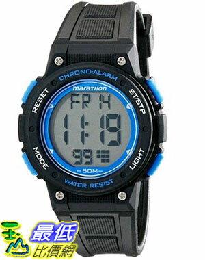 105美國直購  Marathon by Timex Mid~Size Watch