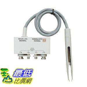 [玉山最低網] TH26029B 夾具 SMD開爾文測試電纜工具 H2817/TH2816 儀器正品