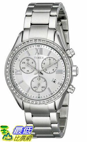 105美國直購  Timex Miami Dress Watch