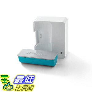[現貨] iRobot 4475784 抹地機器人專用 電池+充電器套組  for Braava jet 240 _tf19