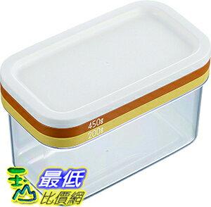 [106東京直購] 曙產業 Akebono ST-3006 三層 奶油切割盒 豆腐切割盒 切片器