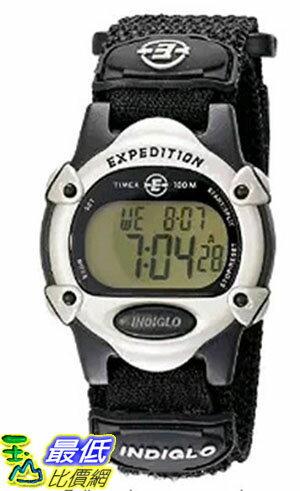 [105美國直購] TIMEX ExpeditionAr Chrono Watch