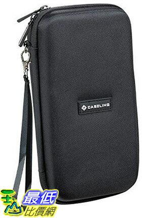 [美國直購] Caseling B018SX50ZK 計算機收納殼 Hard Case for Texas Instruments TI-Nspire CX/CAS Graphing Calculat..