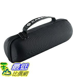 [106美國直購] Caseling B01I21JCWU 收納殼 保護殼 Hard CASE for UE BOOM 2 Speaker