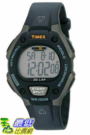 ^~105美國直購^~ Timex Ironman Classic 30 Traditio