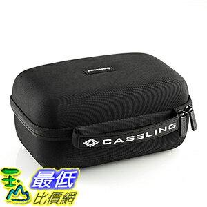 [106美國直購] Caseling B01I21NBB8 收納殼 保護殼 Hard CASE for Samsung Gear VR - Virtual Reality Headset