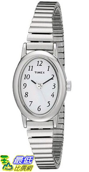 ^~105美國直購^~ Timex Cavatina Watch
