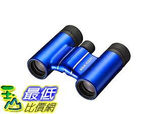 [106東京直購] NIKON ACT018X21BL 藍 雙筒 輕便望遠鏡 ACULON T01 8X21 雙筒望遠鏡 旅遊輕便型