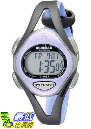 ^~105美國直購^~ Timex Ironman Sleek 50 Classic Mi
