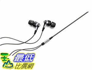 [東京直購] Denon AH-C720BKEM 黑色 AH-C720 入耳式 耳塞式 耳機