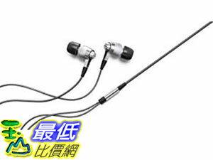 ^~東京直購^~ Denon AH~C720SREM 銀色 AH~C720 入耳式 耳塞式