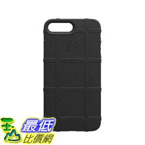 [106美國直購] Magpul Industries Apple iPhone 7 PLUS [5.5吋] Field Case Cover 手機殼保護殼