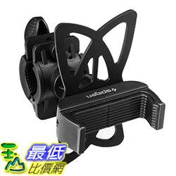 [106美國直購] Spigen A250 Bike Mount Phone Holder for iPhone7/7Plus/6S 腳踏車/自行車專用手機夾支架