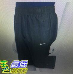 [COSCO代購 如果沒搶到鄭重道歉] Nike 男運動短褲 深灰/黑 _W1097461
