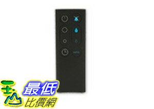 [106美國直購] Dyson 966569-08 原廠 AM10 遙控器 remote control 風扇專用遙控器