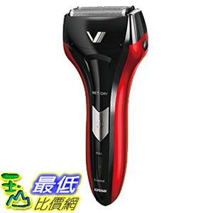 [東京直購] 泉精器製作所 IZUMI IZF-V25R VIDAN 100-240V 電動 刮鬍刀