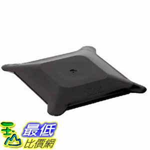 [美國直購] BLENDTEC SRV-830 BLACK HARD LID 40-209-01