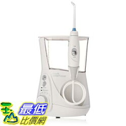 [105美國直購] Waterpik 沖牙機 WP-670 Aquarius Professional Water Flosser