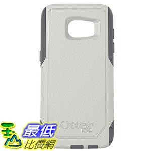 [美國直購] OtterBox 黑白紅三色 通勤者 Samsung Galaxy S7 Edge Case COMMUTER SERIES 系列手機殼 保護殼