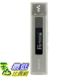 [東京直購] SONY 原廠專用矽膠果凍保護套(型號CKM-NWM500)Sony NW-M505系列專用
