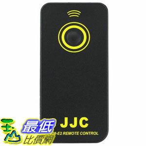 [美國直購 現貨1個] JJC RM-E2 Remote Control For Nikon P900 P900s D7200 D5500 D750 D3300 D7100 ( T10)