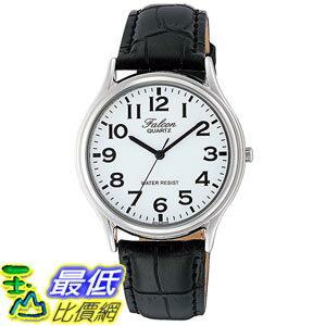 玉山最低比價網:[東京直購]CITIZENQ&QFalconVK60-852手錶