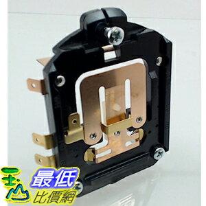 [105美國直購] KitchenAid Mixer Speed Control Plate 4162402 W10119326 零件 配件 控制面板