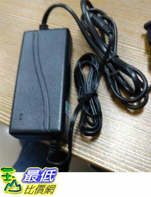 [玉山最低網] 新英安規 電子式 AC 110~240V to DC 12V 1000mA 內徑2.1 外徑5.5 變壓器 (_JA08)