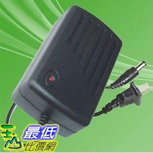 [玉山最低網] 新英安規 電子式 AC 110~240V to DC 15V 1250mA 內徑2.1 外徑5.5 變壓器