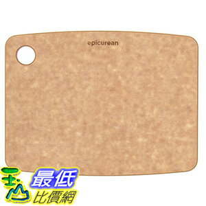 [美國直購] Epicurean 001-080601 砧板 8吋x6吋 美國製 Kitchen Series Cutting Board