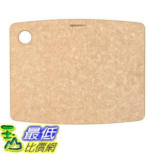 [美國直購] Epicurean 001-120901 砧板 11.5吋x9吋 美國製 Kitchen Series Cutting Board