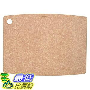 [美國直購] Epicurean 001-181301 砧板 17.5吋x13吋 美國製 Kitchen Series Cutting Board _cb0