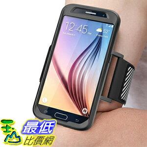 [美國直購] SUPCASE Samsung Galaxy S7 Armband 可拆式 運動臂套 手機殼 保護殼