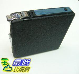[有現貨-馬上寄] 可攜式 內建20支香菸置放空間 打火機 自動煙盒 瓦斯填充(_H223)