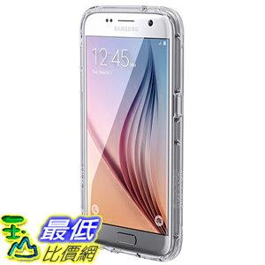 美國直購  Griffin Technology 透明款 四色 Samsung Gala