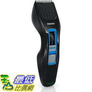 [東京直購] PHILIPS HC3418 HC3418/15 電動理髮器 剪髮 刃長 1mm-23mm 12階段 tb2