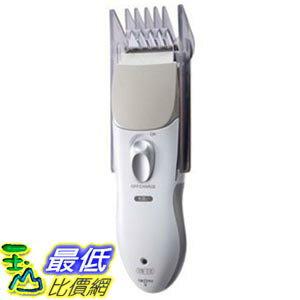 [東京直購] 泉 IZUMI IHC-32 剪髮器 理髮器