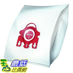 [東京直購] Miele HyClean F/J/M 3D 真空集塵袋 吸塵器配件