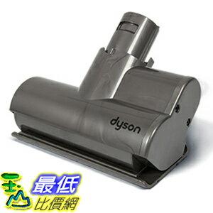 [美國直購] Dyson 原廠 Animal型 迷你電動吸頭 962748-01 DC59 DC62 V6 適用