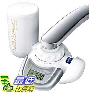 [東京直購] TORAY 東麗 MK205MX 高效生飲淨水器