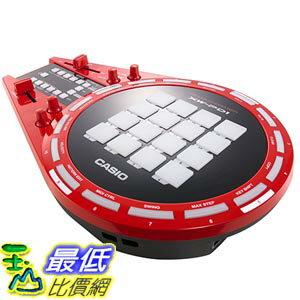 <br/><br/>  [東京直購] CASIO XW-PD1 最新音樂工作站 合成器 編曲機 取樣機 效果器<br/><br/>