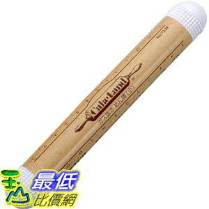 [東京直購] CakeLand 7239 25×3.4cm (小) 顆粒型桿麵棒 桿麵棒 撖麵棍