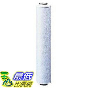 [東京直購] 東麗 Toray RSC51 (RSC.51) 濾芯1入 (RS51、RS51W用濾心)  ff16