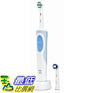 [東京直購] Braun oral-b 歐樂B D12023WE 3D立體 電動牙刷 (含B20/EB18牙刷頭)