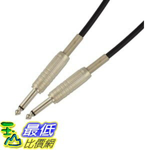 <br/><br/>  [東京直購] CANARE PROFESSIONAL CABLE 3m G03 音源線 導線 電纜線<br/><br/>