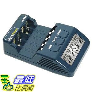 [美國直購] AccuPower 電池 充電器 IQ-338 Battery Charger Analyzer Tester (BC700可參考)