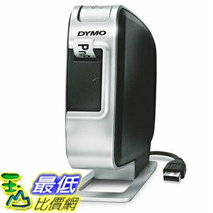 [美國直購] DYMO 1768960 標籤機 打標機 USB頭 LabelManager Plug N Play Label Maker for PC or Mac