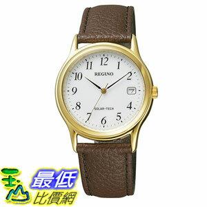 ^~東京直購^~ CITIZEN REGUNO RS25~0031B 手錶 腕錶